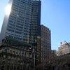 NYC 348.JPG