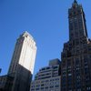 NYC 338