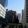 NYC 337