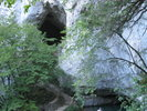 PlitviceLakes (7)