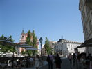 Ljubljana (10)