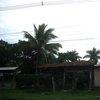El Salvador 06