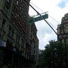 NYC 398.JPG