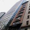 NYC 397.JPG