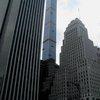 NYC 389