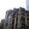 NYC 395.JPG