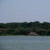Lake Victoria 34