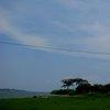 Lake Victoria 39