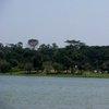 Lake Victoria 33