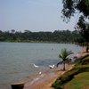 Lake Victoria 32