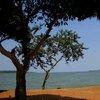 Lake Victoria 22