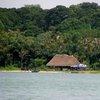 Lake Victoria 25