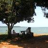 Lake Victoria 23