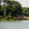 Lake Victoria 29
