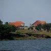 Lake Victoria 41.JPG