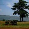 Lake Victoria 38