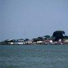 Lake Victoria 35