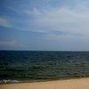 Lake Victoria 40