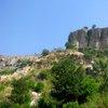 Kallar Kahar Mountains 32