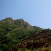 Kallar Kahar Mountains 27