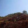 Kallar Kahar Mountains 26
