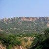 Kallar Kahar Mountains 29