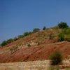 Kallar Kahar Mountains 30