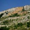 Kallar Kahar Mountains 34