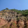 Kallar Kahar Mountains 28