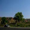 Kallar Kahar Mountains 36
