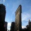 NYC 431