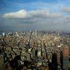 NYC 442.JPG
