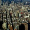 NYC 444.JPG