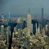 NYC 434