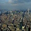NYC 438