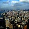 NYC 437