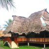 Nihco marine park & resort 48.JPG
