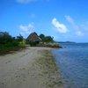 Nihco marine park & resort 33