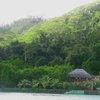 Nihco marine park & resort 38