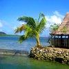 Nihco marine park & resort 36