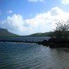 Nihco marine park & resort 32