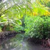 Nihco marine park & resort 47.JPG