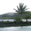 Nihco marine park & resort 42.JPG