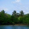 Nihco marine park & resort 45.JPG