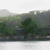 Nihco marine park & resort 41.JPG
