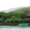 Nihco marine park & resort 44.JPG