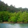 Nihco marine park & resort 43.JPG