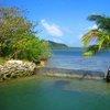 Nihco marine park & resort 35