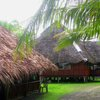 Nihco marine park & resort 46.JPG