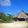Nihco marine park & resort 34